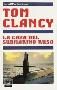 la_caza_del_submarino_ruso